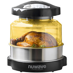 NuWave® Oven Pro Plus