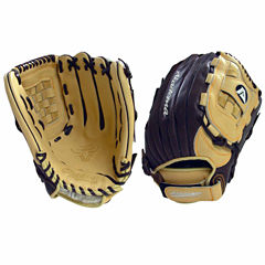 Akadema Ace70 Softball Gloves