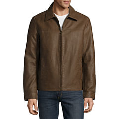 Dockers Classic James Dean Jacket