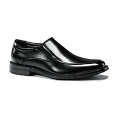 Dockers® Geary Mens Slip Resistant Dress Shoes
