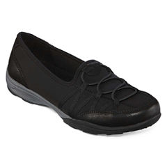Yuu Hinsley Womens Casual Shoe