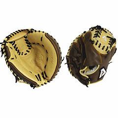 Akadema Agc98 Baseball Mitt