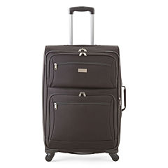 Luggage Under $25 for Clearance - JCPenney