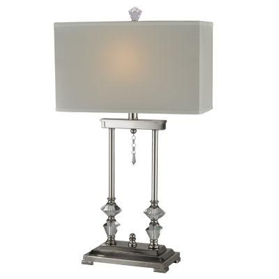 Dale Tiffany™ Pulaski Table Lamp