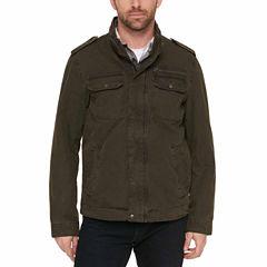 Levi's® Midweight Canvas Field Jacket