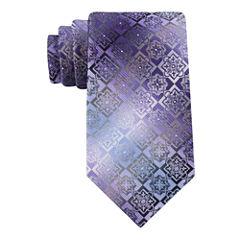 Van Heusen Medallion XL Tie