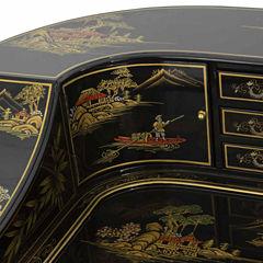 Oriental Furniture 40