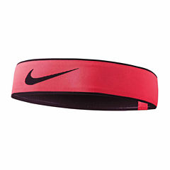 Nike® Headband