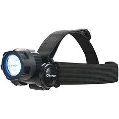 Barska® 25-Lumen LED Headlamp