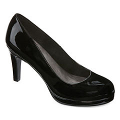 CL by Laundry Nidia Womens Pumps