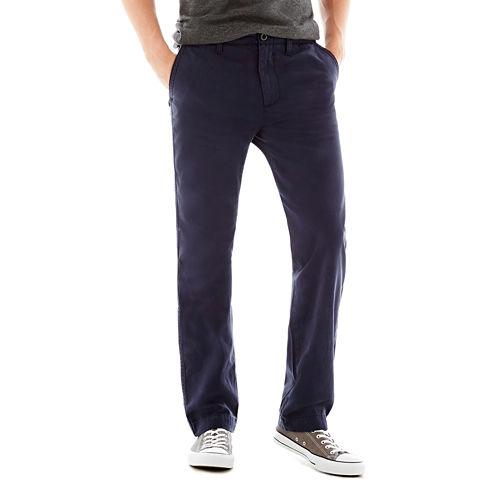Arizona Uniform Khakis