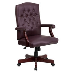 Clearance Office Chair office chairs under $10 for clearance - jcpenney