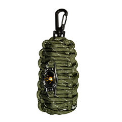12 Survivors F&F Emergency Kit