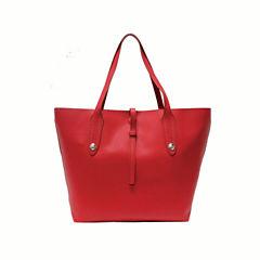 Libby Edelman Elizabeth Tote Bag