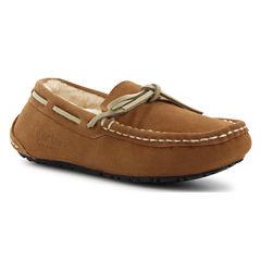 Staheekum Emery Womens Slip-On Shoes