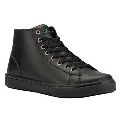 Emeril Lagasse Read Mens Oxford Shoes
