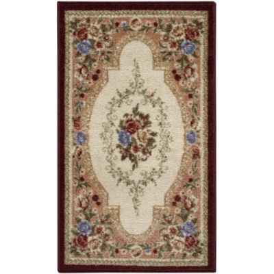 Area Rugs Jcpenney Home Decor