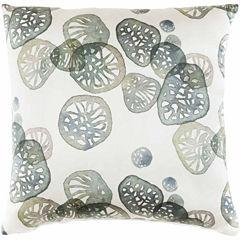 Decor 140 Feridan Throw Pillow Cover