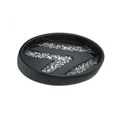 Sinatra Soap Dish