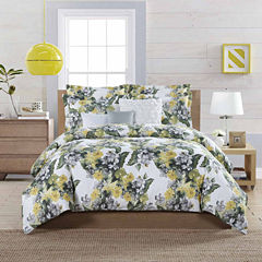 Duck River Textiles Aria 3-pc. Duvet Cover Set