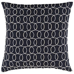 Decor 140 Lackington Rectangular Throw Pillow