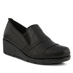 Spring Step Anahita Womens Loafers