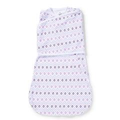 Summer Infant Swaddle Blanket