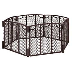 Evenflo Expandable Baby Gate