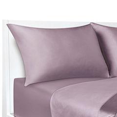 Sealy Posturepedic 300tc Set of 2 Pillowcases