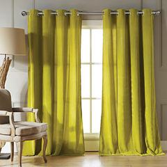 Kenise Madison 2-Pack Curtain Panel