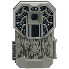 Stealth Cam G34 Pro - Triad Scouting Camera