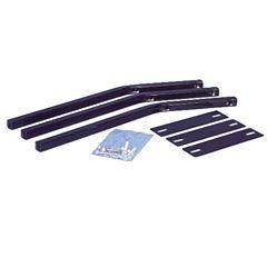 Amierican Hunter Leg Adapter Kit For 350 Lb. Feeder