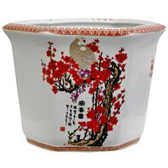 Oriental Furniture 10