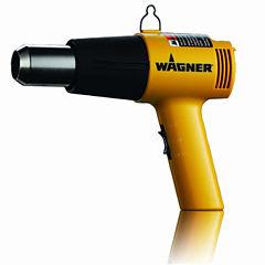 Wagner Heat Gun HT1000