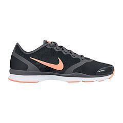 Nike Womens Training Shoes