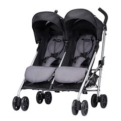 Evenflo Minno  Double Stroller
