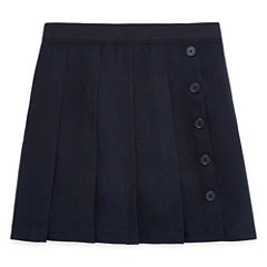 Izod Exclusive Scooter Skirt Girls