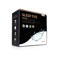 Malouf Sleep Tite Encase HD Mattress Encasement Protector