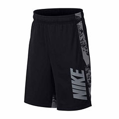 Nike Legacy Short - Big Kid Boys