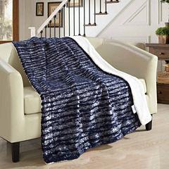 Chic Home Bindi Blanket