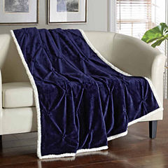 Chic Home Alba Blanket
