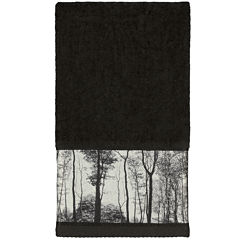 Creative Bath™ Sylvan Hand Towel