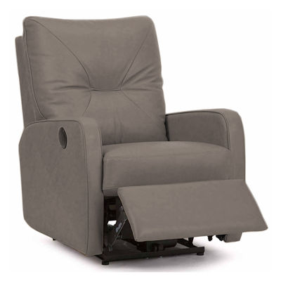 Recliner Possibilities Taylor Wallhugger Recliner  sc 1 st  JCPenney & Leather Recliners Chairs \u0026 Recliners For The Home - JCPenney islam-shia.org