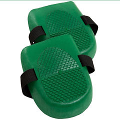 Pure Garden Knee Pads - Pair