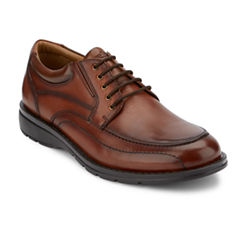 Dockers Barker Mens Oxford Shoes