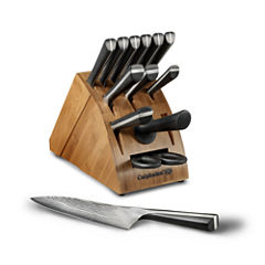 Calphalon® Katana Series 14-pc. Cutlery Set