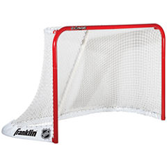 Franklin Sports NHL Cage 72
