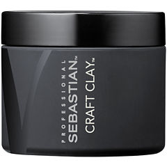 Sebastian® Craft Clay Paste - 1.7 oz.