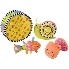 Kids Preferred Amazing Baby Musical Instrument