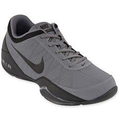 Nike® Air Ring Leader Low Mens Basketball Shoes